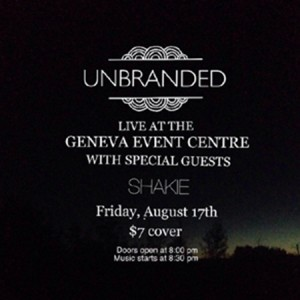 Unbranded 450x450 300x300 - UNBRANDED