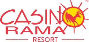 Casino Rama Resort logo crr cmyk 300x142 - Tap into Maple - Route Stops