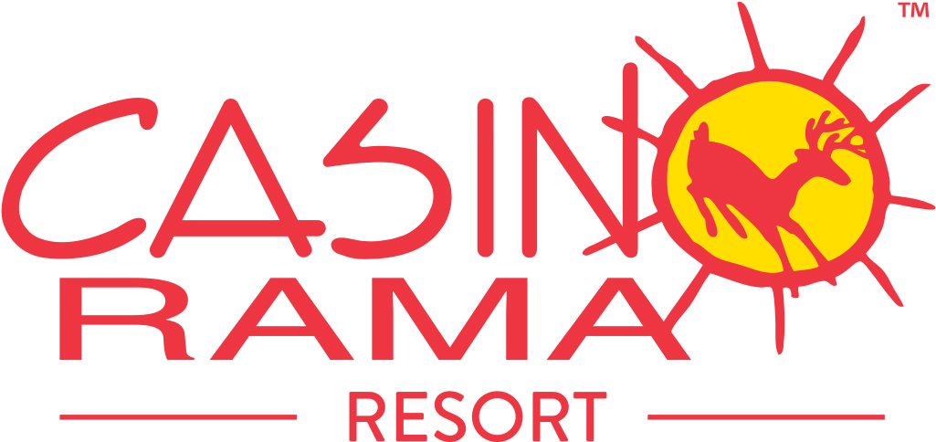 Casino Rama Resort logo crr cmyk - Flavours of Lake Country