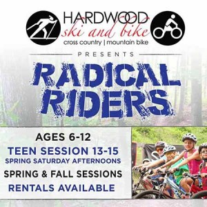 Hardwood Radical Riders 450x450 300x300 - HARDWOOD RADICAL RIDERS