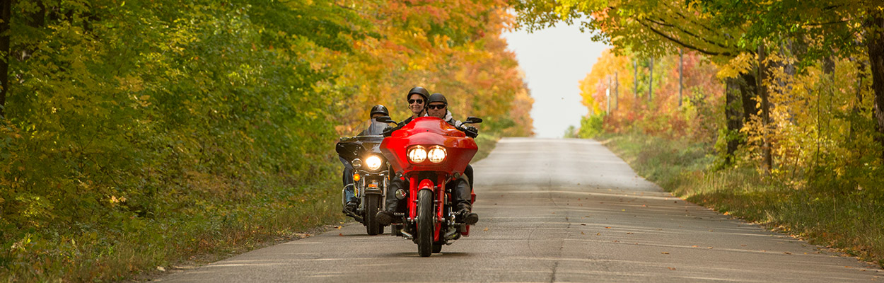 Tours 1250x400 - Time To Fall In Love With Ontario's Lake Country