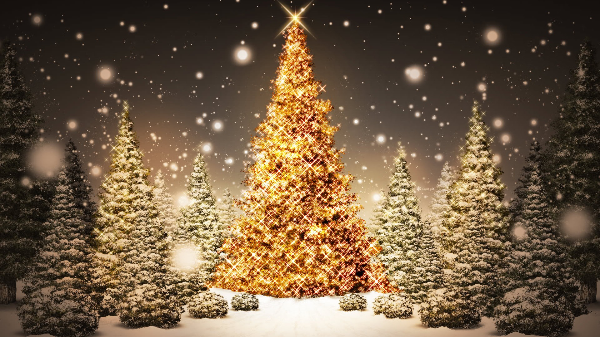 christmas picture - Sundial Retirement Christmas Bazaar!