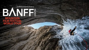 Banff 2018 web 300x169 - BANFF MOUNTAIN FILM FESTIVAL