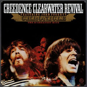 ccr image 300x300 - CLASSICS ALBUMS LIVE-CCR- THE CHRONICLES -VOL1