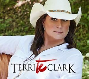 terriclark artdtl 300x265 - TERRI CLARK