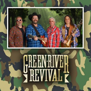 BCP GRR 800x800 300x300 - GREEN RIVER REVIVAL