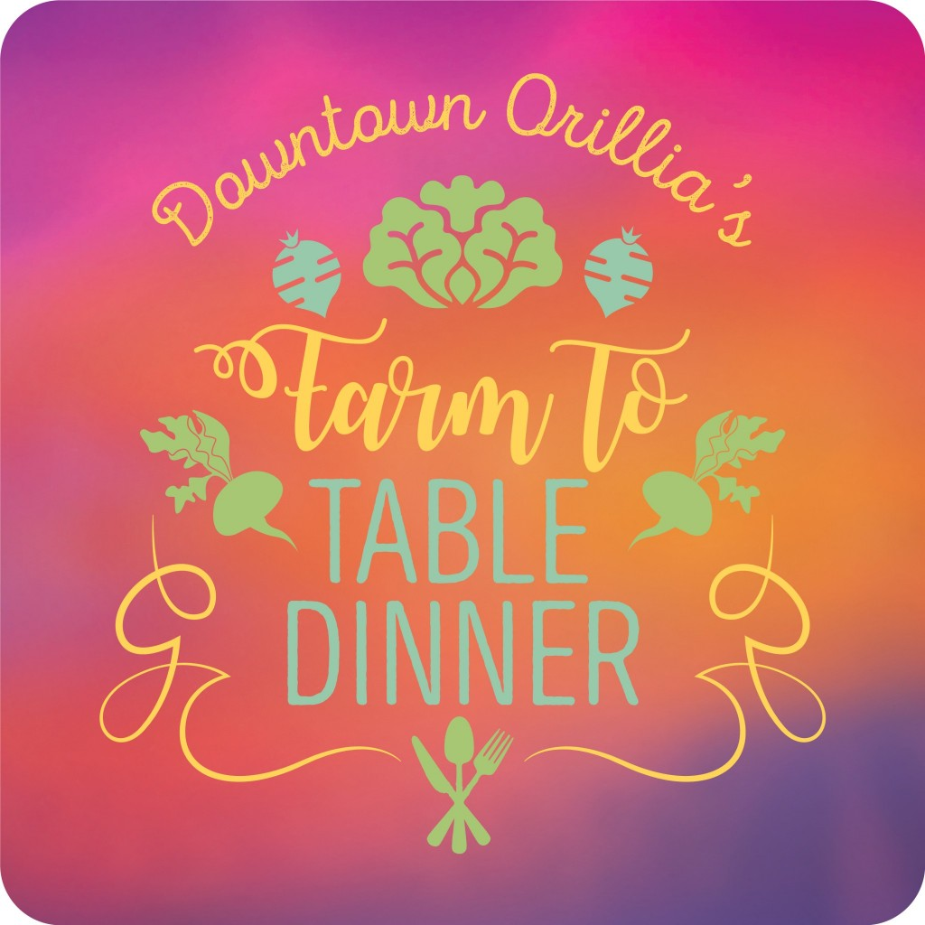 Farm to table dinner logo RGB 1024x1024 - COMMUNITY KITCHEN WORKSHOP