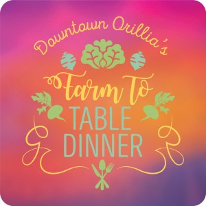 Farm to table dinner logo RGB 300x300 - DOWNTOWN FARM TO TABLE DINNER