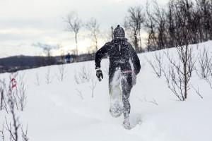 Snowshoe FUNdamentals 300x200 - SNOWSHOE *FUN*DAMENTALS