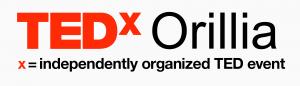 TEDXOrilliaLogo 300x86 - TEDx Orillia