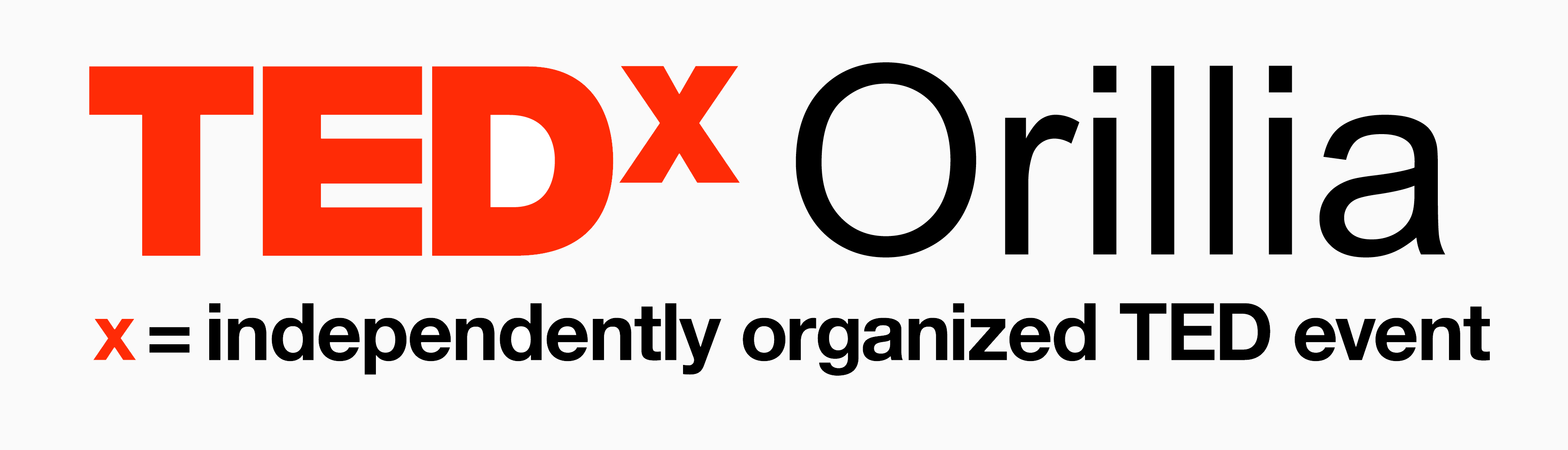 TEDXOrilliaLogo - TEDx Orillia