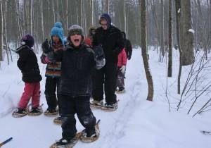 Winter Pursuits 300x210 - WINTER PURSUITS