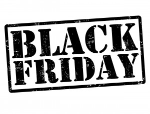 black friday 300x229 - BLACK FRIDAY