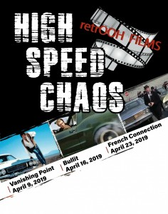 high speed chaos image for Web 1 236x300 - BULLITT