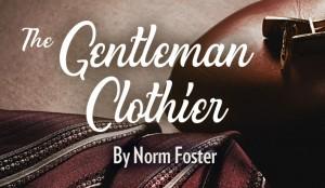 the gentleman clothier logo 300x174 - THE GENTLEMAN CLOTHIER