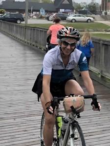 Day6 225x300 - Georgian Bay Cycling Getaway