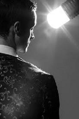TixHub EMIB - LOOKING FOR ELVIS & THE MAN IN BLACK (DANCE)