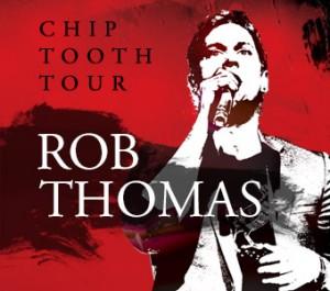 robthomas 2019 artdtl 300x265 - ROB THOMAS