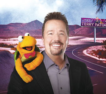 terryfator artdtl - WHERE YOU ARE