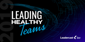 header logo 2019 300x149 - LEADERCAST LIVE! LAKE COUNTRY HOST SITE