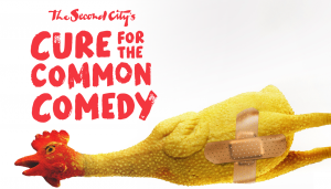 image for website 300x171 - THE CURE FOR THE COMMON COMEDY