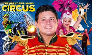 2019 GBC Groupon Sizing 300x180 - THE BENJAMINS CIRCUS IN ORILLIA