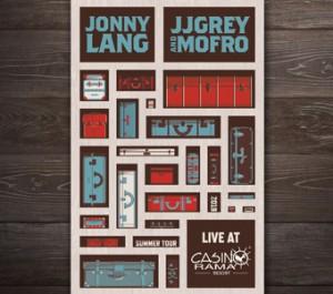 jonnylang artdtl 300x265 - JONNY LANG WITH JJ GREY & MOFRO