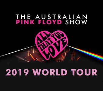 pinkfloyd artdtl - THE AUSTRALIAN PINK FLOYD SHOW
