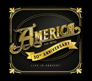america artdtl2 300x265 - AMERICA 50TH ANNIVERSARY