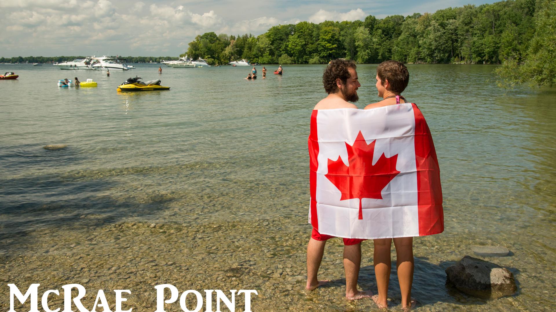 blogimage3 - Our Provincial Parks