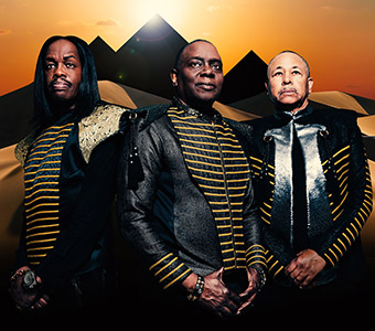 earthwindfire artdtl - EARTH, WIND & FIRE