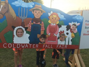 jw17 fall fair coldwater kids event family 300x225 - COLDWATER FALL FAIR