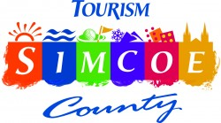 B 5 Tourism Simcoe County Hi res logo 250x139 - Investment Opportunities