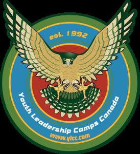 Falcon Logo 274x300 - YLCC SPRING OPEN HOUSE