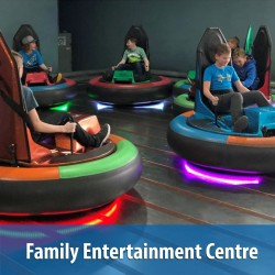 Family Entertainment Box 250x250 - Invest