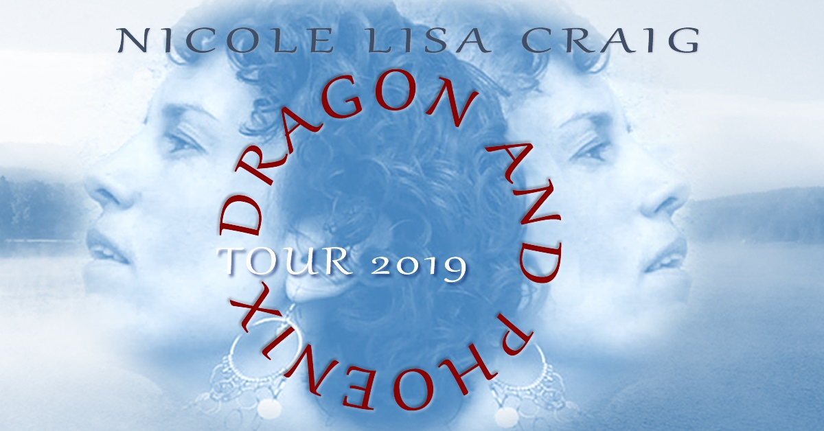 May2019 FB bannerNew.fw  - NICOLE LISA CRAIG - DRAGON AND PHOENIX TOUR