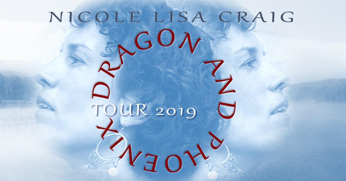 May2019 FB bannerNew.fw  - NICOLE LISA CRAIG - DRAGON AND PHOENIX TOUR