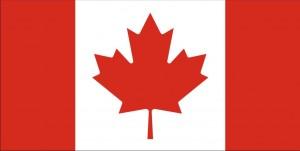 canada flag 300x151 - CANADA DAY IN HAWKESTONE!