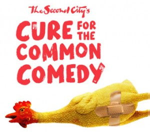 secondcity dtl 300x265 - THE SECOND CITY'S CURE FOR THE COMMON COLD
