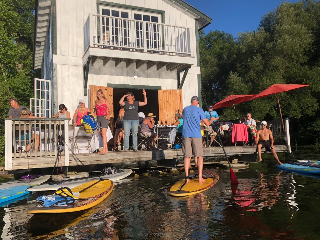 sup n slip 1024x768 - PAINT NIGHT ORILLIA