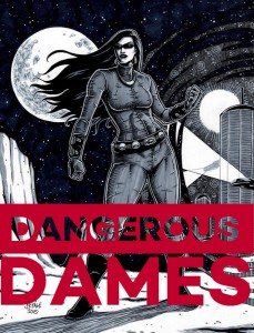 4d235afb 7b78 43f5 823a 629b2d21a7c2 229x300 - DANGEROUS DAMES: STORIES OF INDIGENOUS WOMEN STANDING UP AND SPEAKING OUT