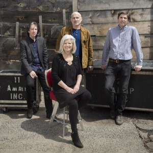 66088765 2267626133321860 2168041612041519104 n 300x300 - COWBOY JUNKIES IN BARRIE