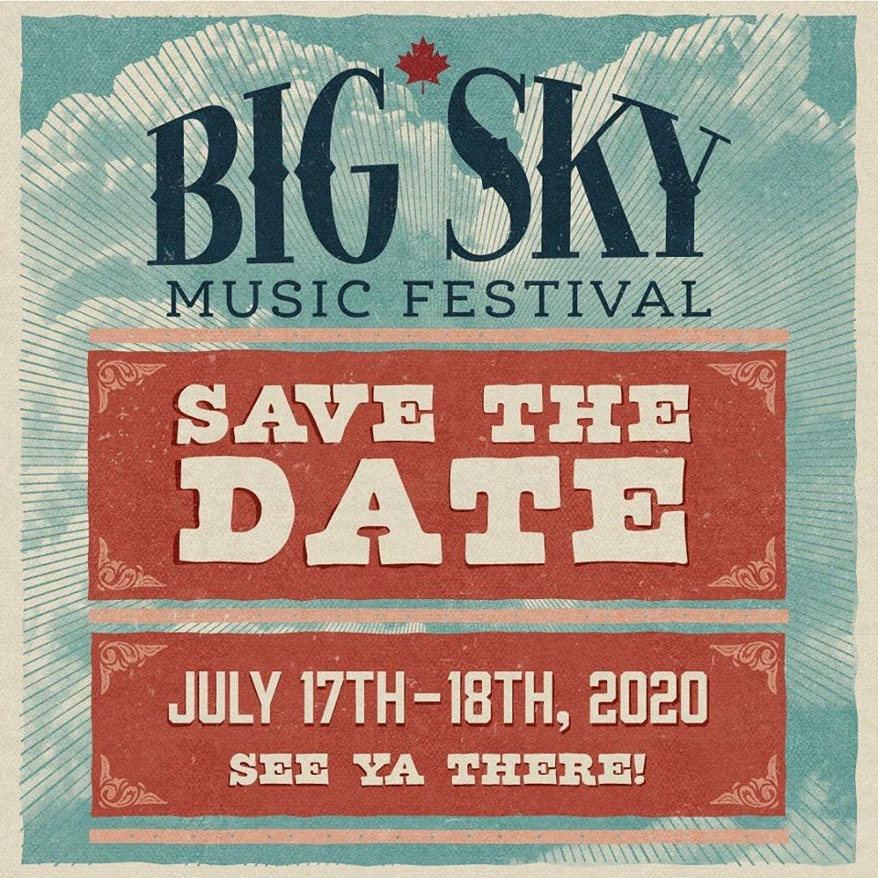 67261726 720626985036878 7781845467444281344 n - BIG SKY MUSIC FESTIVAL 2020