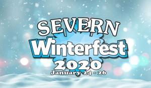 Severn WinterFest 300x175 - SEVERN WINTERFEST 2020