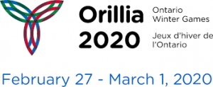 download 300x123 - ORILLIA 2020 ONTARIO WINTER GAMES