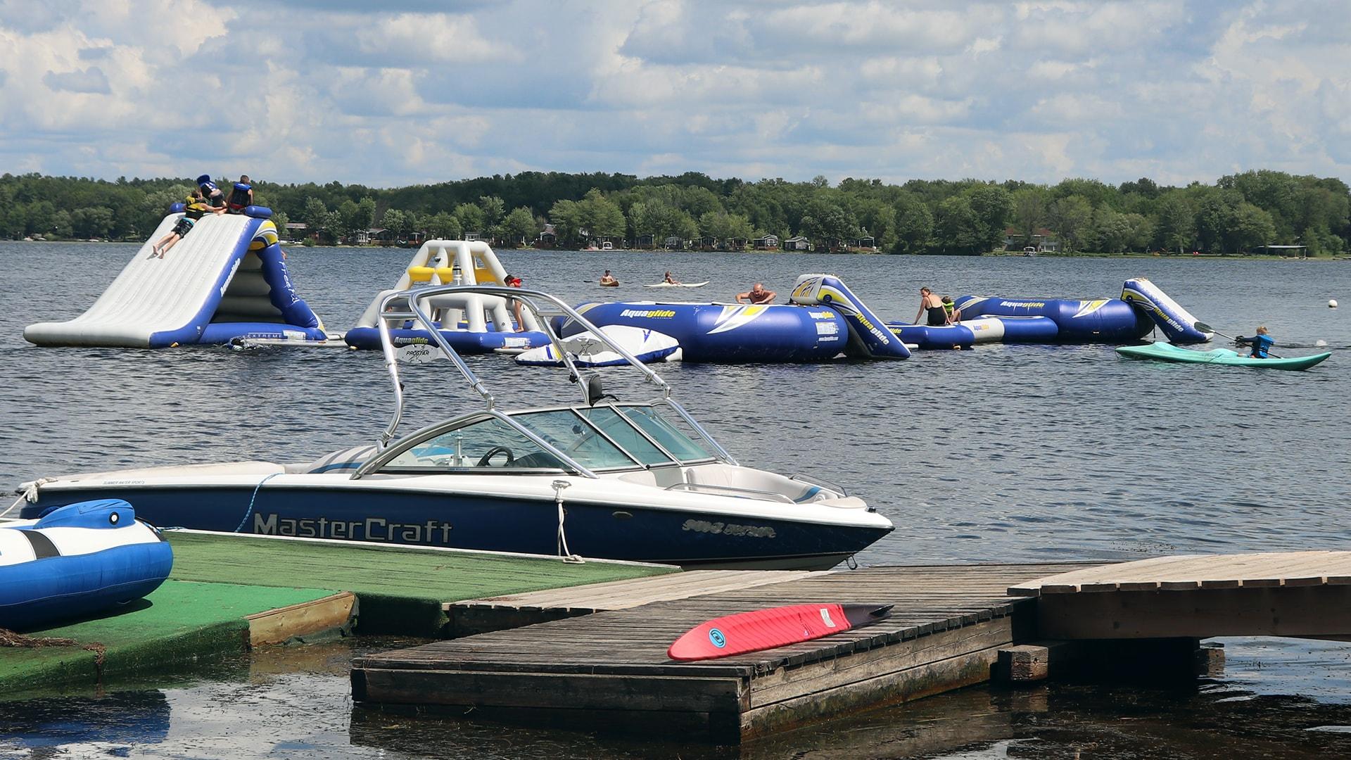 Bayview Waterpark min - Adventure Day 2.0