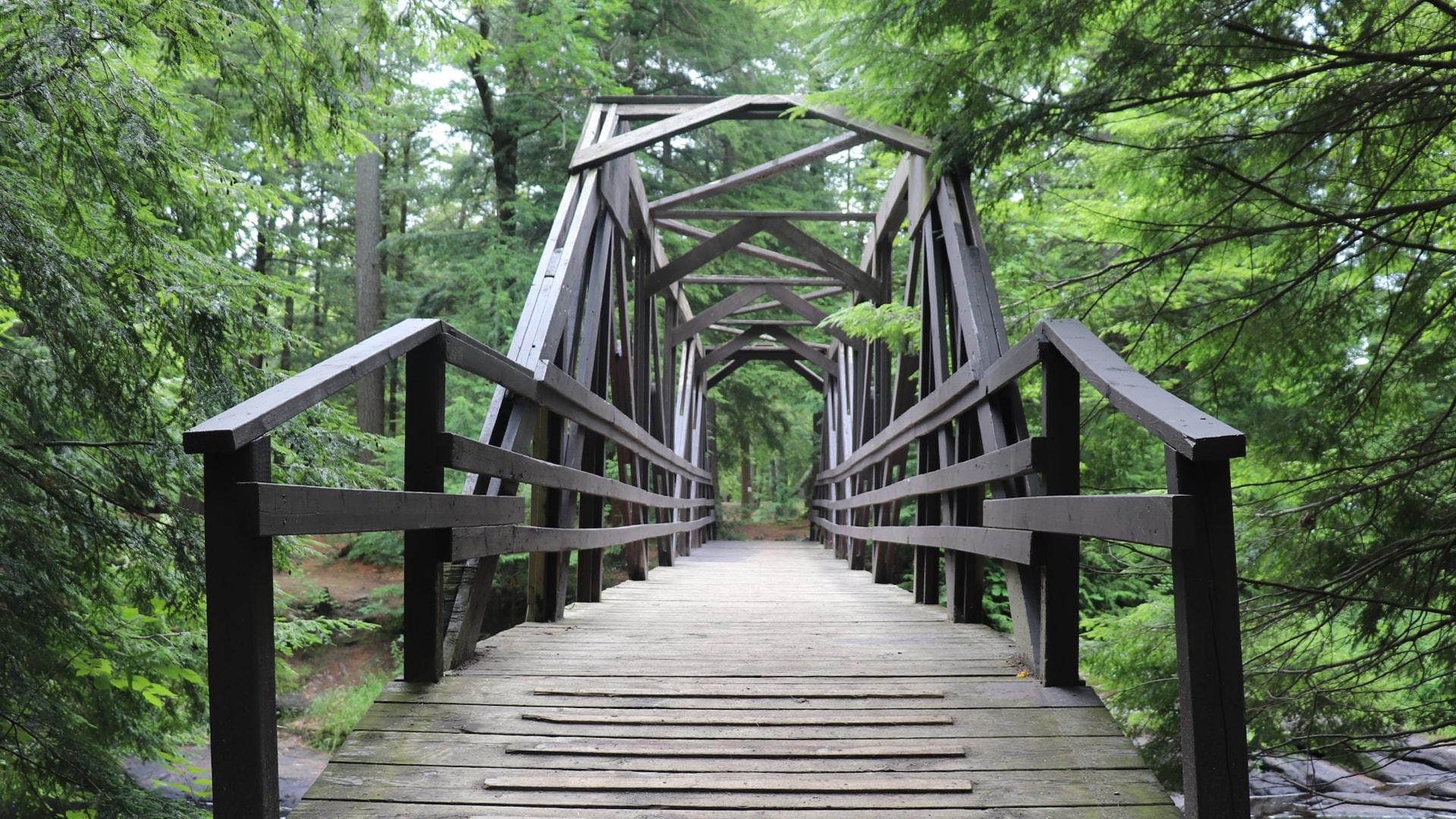 Black River Bridge Edited min - Adventure Day 2.0