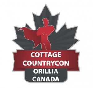 Capture 300x283 - COTTAGE COUNTRYCON ORILLIA 2020