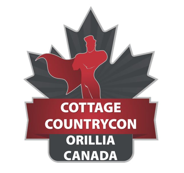 Capture - COTTAGE COUNTRYCON ORILLIA 2020