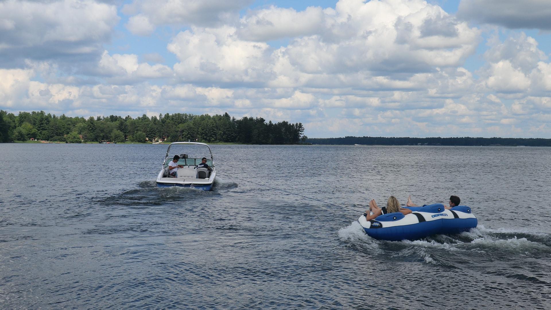 bayview tubing min - Adventure Day 2.0